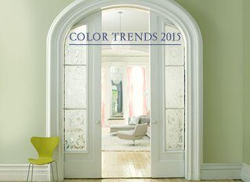 37 best benjamin moore color trends 2015 images on pinterest