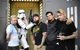area 51 tattoo shop oregon.. Love their show!!