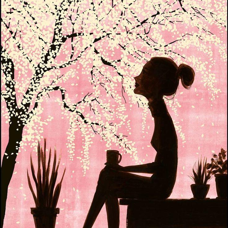"""Light Tree"" by Jordi Labanda"