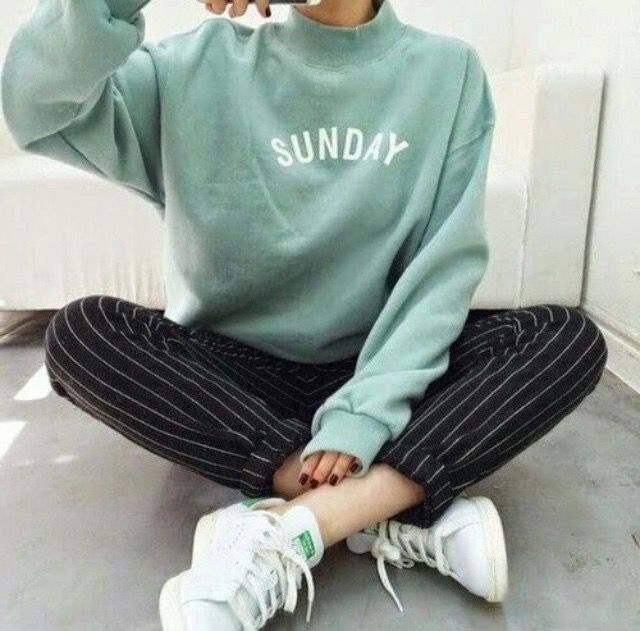 92 best images about Aesthetic Clothing on Pinterest