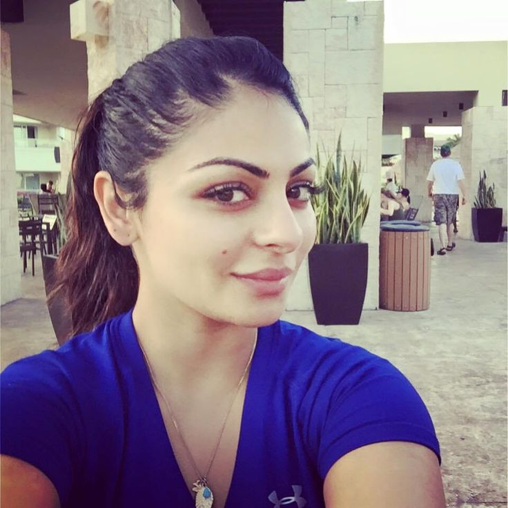 teen boys haircuts top 10 punjabi actresses neeru bajwa 9986