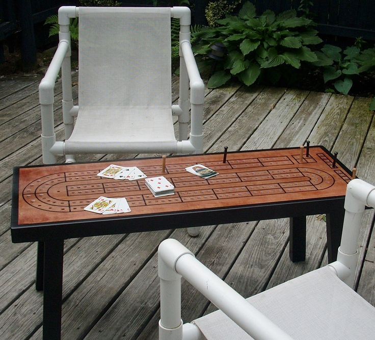 Small Coffee Tables At Game: 68 Best Images About Cribbage On Pinterest