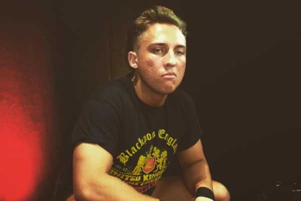 Pete Dunne Storyline Heading Into The UK Championship Tournament Finals,  Michael Cole Praises Nigel McGuinness - SEScoops Wrestling News