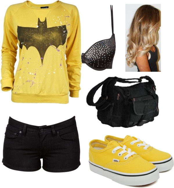 """:P"" by puckiiloveyou ❤ liked on Polyvore"