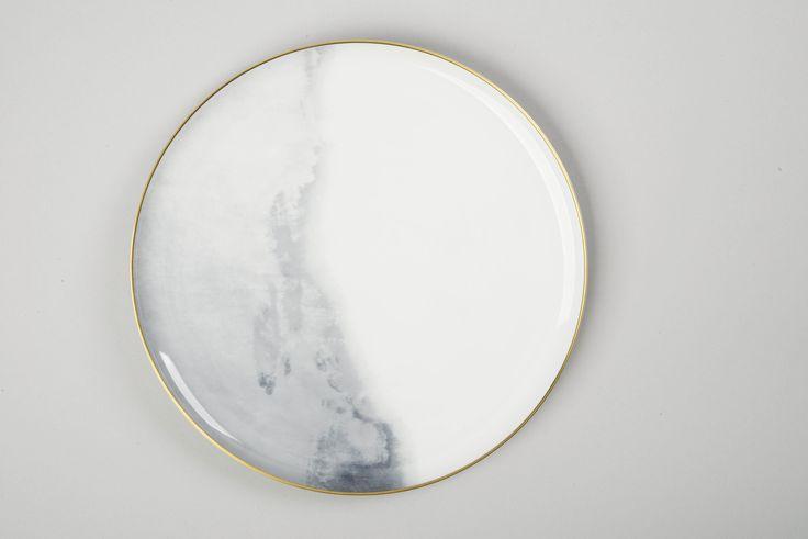 77. Pomona Plate (Grey & Gold)(LQ).jpg