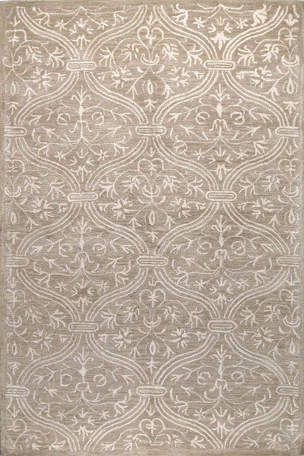 Greige Area Rug Dream Home Pinterest Most Popular