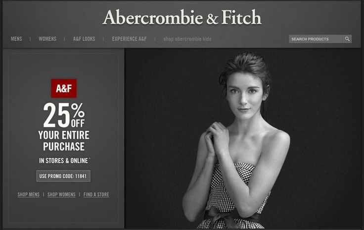Best 19 amazon coupon codes discounts 2015 and amazon discount code abercrombie fitch coupon abercrombie fitch promo code from the coupons app off a single item at abercrombie fitch or online via checkout promo fandeluxe Images