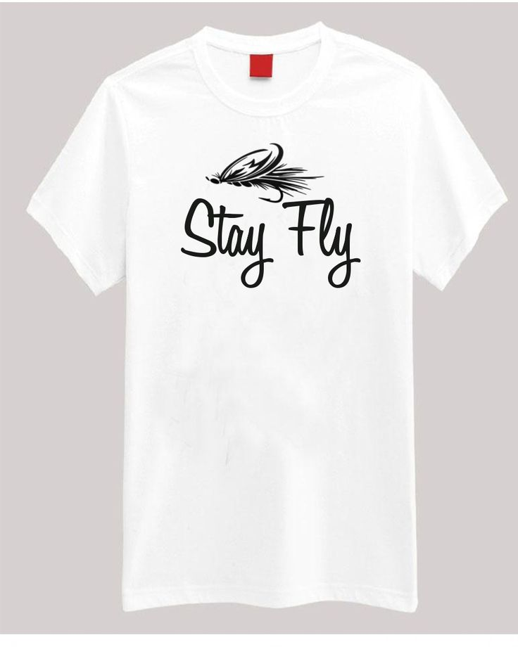 A great shirt to let everyone know what your favorite hobby is. Description: •5.3-ounce, 100% cotton (preshrunk) •Double-needle sleeves and hem •Taped neck and shoulders