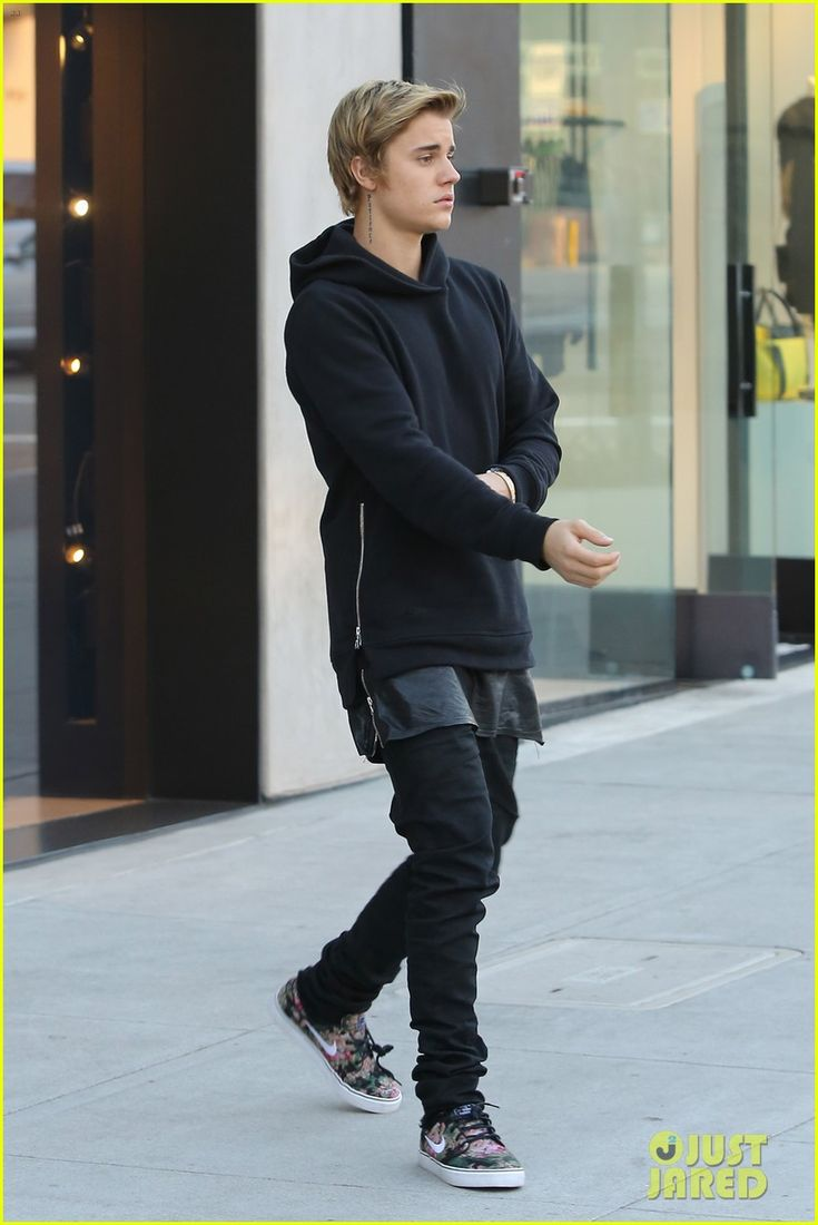 Best 25 Justin Bieber Fashion Ideas On Pinterest Justin