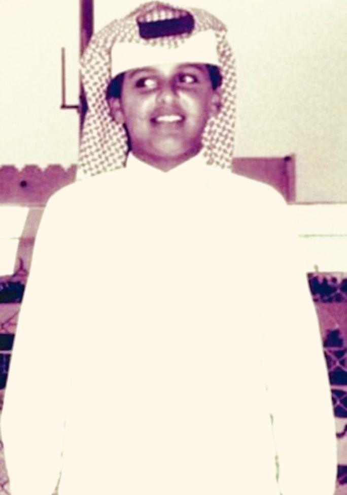 Emir Tamim Of Qatar As A Little Boy Fashion Interviewee Little Boys