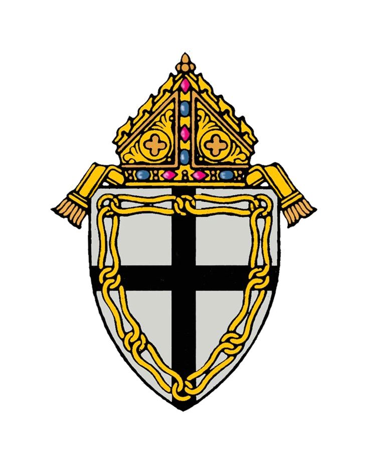 petroleum catholic singles The mission: to free catholic men those catholic men isn't your typical men's formation blog it's where young men who are facing real problems in today's fast-paced, digital world come to seek direction, share wisdom, and receive guidance.