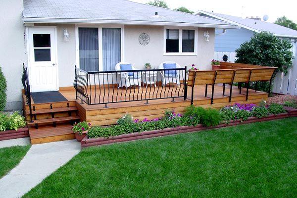 Best 45 Best Decorative Handrails Images On Pinterest 400 x 300
