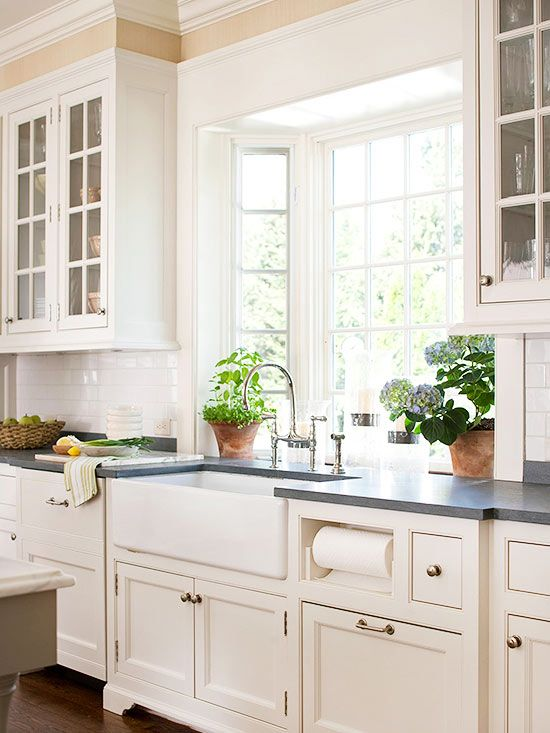 17 best ideas about vintage farmhouse sink on pinterest. Black Bedroom Furniture Sets. Home Design Ideas
