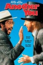 """Watch """"Another You"""" (1991) online download AnotherYou on PrimeWire   1Channel   Formerly LetMeWatchThis"""