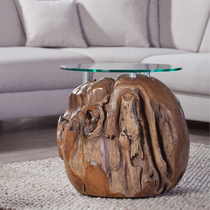 Die besten 25+ Designmöbel Ideen auf Pinterest Edelstahl - der kompakte beistelltisch im wohnzimmer platzsparende designs