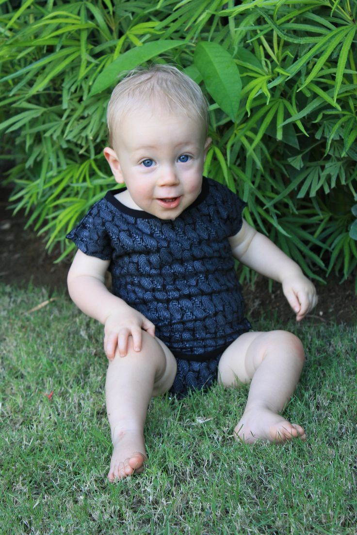Our gorgeous little babe in the Lotus Feather onesie. More colours and designs will be available. Launch date coming soon #buyingforgiving # kuduandmimi FB - www.facebook.com/kuduandmimi Insta -kuduandmimi Linked In - www.linkedin.com/company/kuduandmimi www.kuduandmimi.com.au