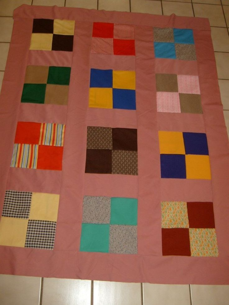 Quilt Patterns To Knit : 24 best images about Quilts Poly on Pinterest Herringbone, Quilt and Patriotic quilts