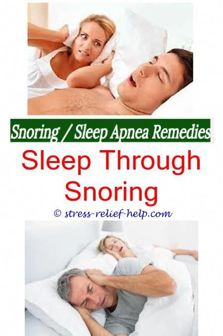 Best way to sleep without snoring.What to do to stop ...