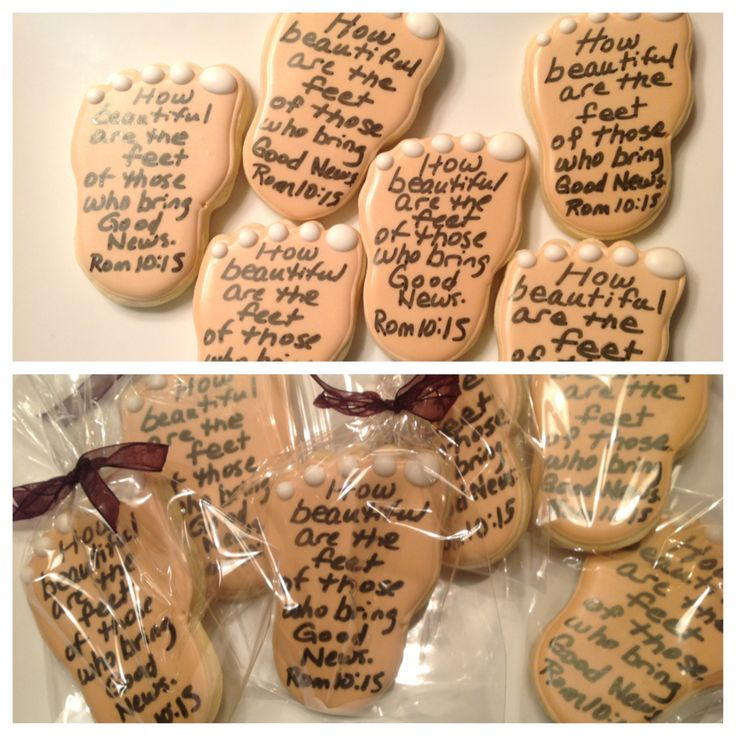 27 best gift ideas sunday school teachers images on pinterest pastorsunday school teacher appreciation cookies decorated sugar cookies by i am the cookie lady negle Images