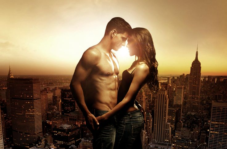 Paranormal Romance Novel, Shifter - City of Wolves, by award-winning Paranormal Romance Author, Avery Burch