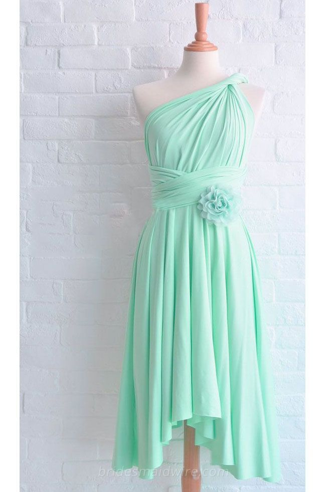 25 Cute Mint Green Bridesmaid Ideas On Pinterest Bridesmaids And