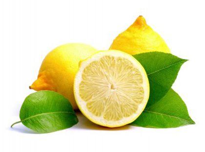 A dieta do limão - Para a dieta do limão funcionar, você deve tomar um copo de água com limão todos os dias, em jejum, logo ao acordar. dieta do limão.