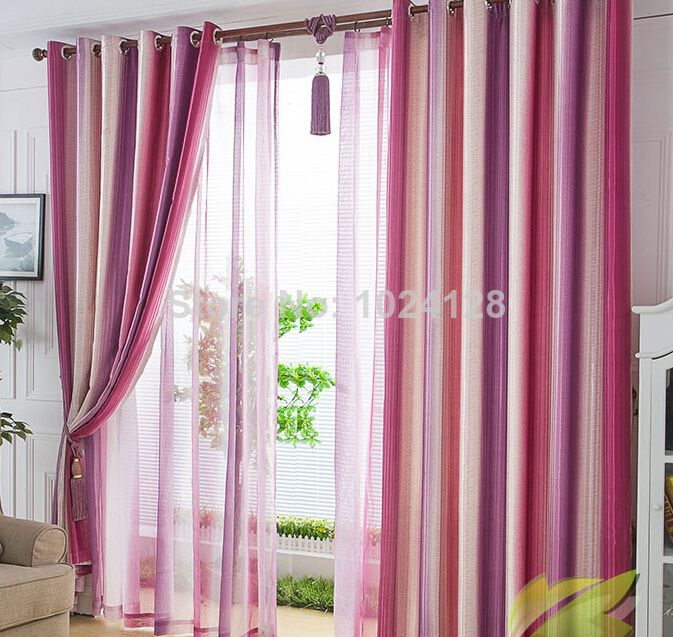 8 best curtains images on Pinterest | Cheap curtains, Inexpensive ...