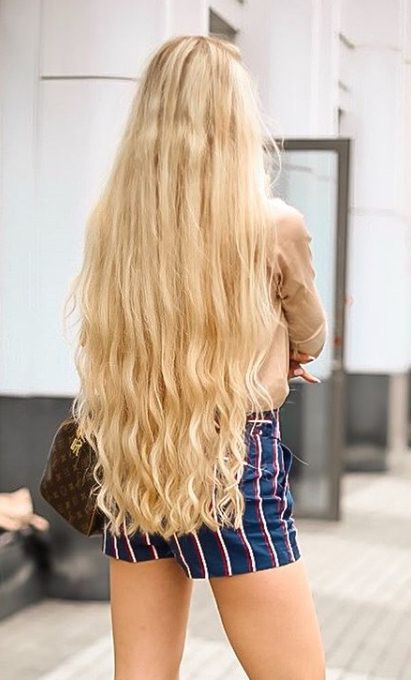 Blonde ass hairy women phrase... super