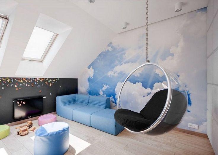 Ferm Living Herringbone Tapete : living mehr living tapeten ausgesuchte tapeten moderne wandgestaltung