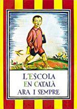 http://www.escolaelpuig.cat