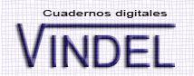 CUADERNOS DE COMPRENSION LECTORA Y VOCABULARIO VINDEL