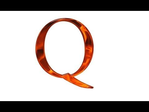 Q Anon - Jan 29, 2018 - An Existential Threat to a Corrupt Political System