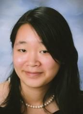 """Last week, we learned that Brittany Wenger, 17, created a computer ""brain"" that can diagnose breast cancer with 99% sensitivity. Last year, we learned that Angela Zhang, also 17, developed a nanoparticle that can be delivered to the site of a cancerous tumor, where it kills cancer stem cells. I'd say the future is in very good hands."" (Click through for article on Angela.)"