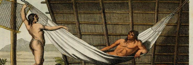 Spać jak Indianin- cz. 2 // W tym wpisie odpowiadam na pytania, co to jest power nap, ile śpią zawodowi sportowcy, co nasi przodkowie robili w środku nocy zamiast spać, co oznacza japońskie słowo inemuri.