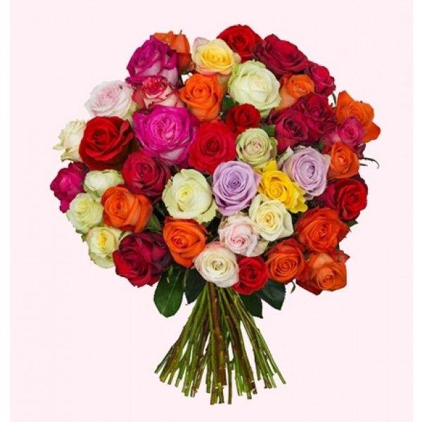 die besten 25 bunte rosen ideen auf pinterest regenbogen rosen aktivit ten am vatertag und. Black Bedroom Furniture Sets. Home Design Ideas