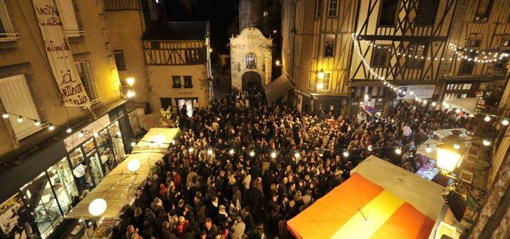 Limoges Tourisme - Offrez-vous du Limoges