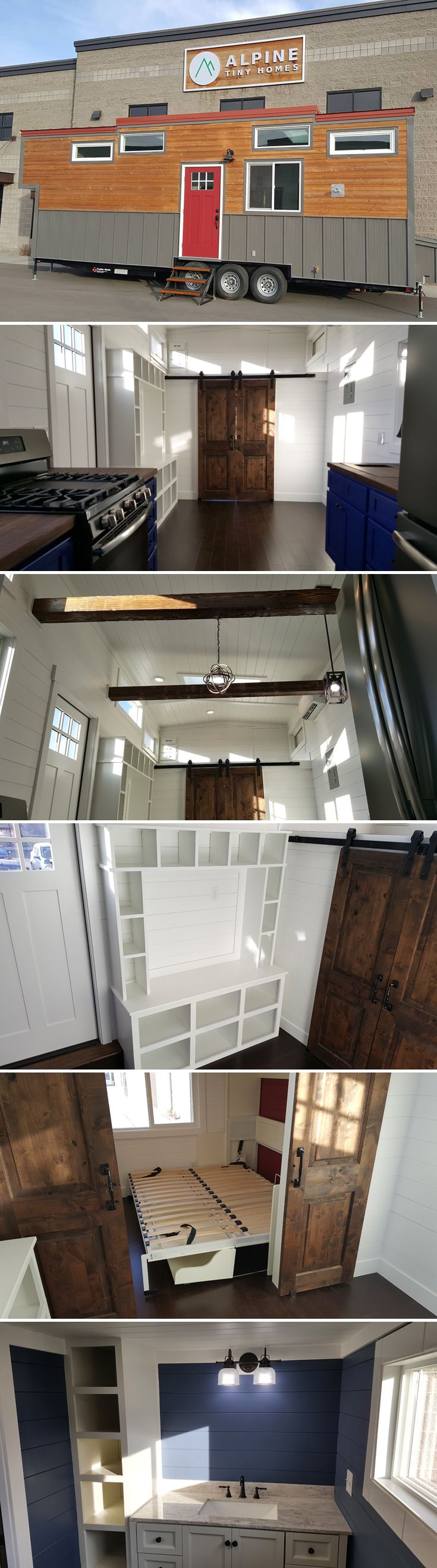 Best 25+ Tiny house furniture ideas on Pinterest | Tiny house ...