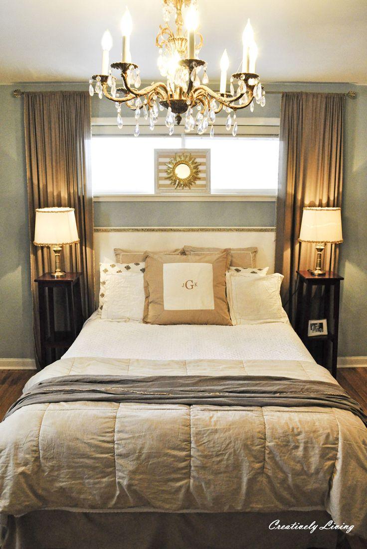 211 best master bedroom remodel images on pinterest