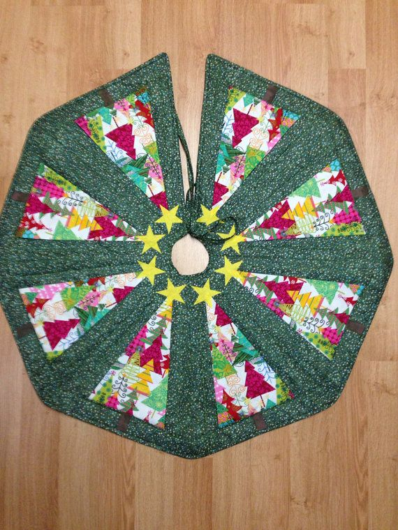 Best images about tree skirts on pinterest trees