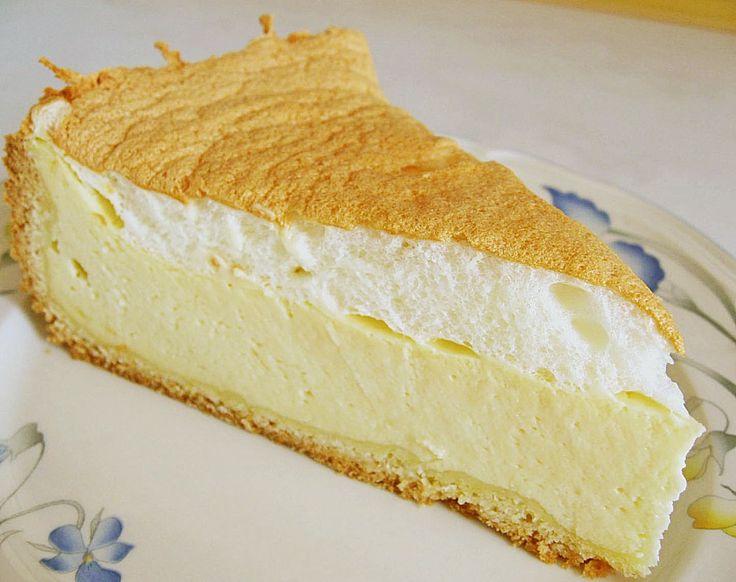 Zutaten     Für den Teig:     65 g Margarine   75 g Zucker   1 Ei(er)   200 g Mehl   1/2 Pck. Backpulver     Für den Belag:     5...