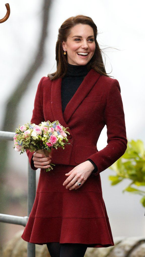 Kate Middleton Net Worth: $10 Million - Kate Middleton's entrepreneurial family has an estimated fortune of $5 million from their company Party Pieces. It is unclear how much — if any — of her net worth comes from the Middleton family. Prince Charles covers her staff, travel and official wardrobe expenses. Some of her other travel costs are often funded by the countries she visits..