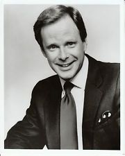Gary Cubberley (1945-1992) was a newscaster for Channel 2 news. He was found dead in his car in August 1992.