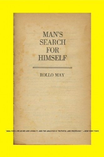 Man's Search for Himself by Rollo May, http://www.amazon.com/dp/0393333159/ref=cm_sw_r_pi_dp_Ce-Fqb1W653Z8