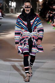 GIVENCHY COLLECTION 2014 - Google Search