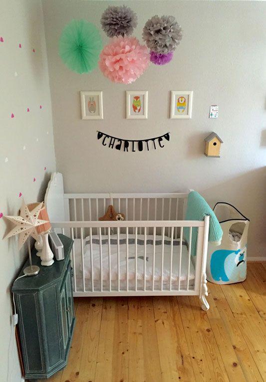 die besten 17 bilder zu babyzimmer inspiration auf pinterest