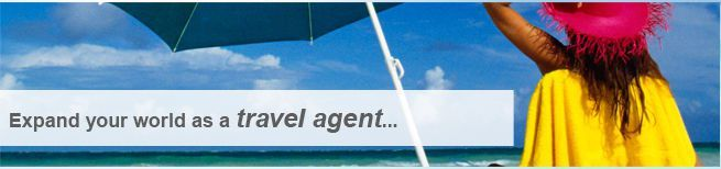 Travel Agent Training Center #online #travel #agent #schools http://pennsylvania.nef2.com/travel-agent-training-center-online-travel-agent-schools/  # AAA Online Training Welcome to the AAA Travel Agent Training Center online training career program! You are about to enter the exciting world of travel and learn the skills required to become a travel agent. A travel agent has to be very knowledgeable and our course will get you started. We offer online training courses using industry…