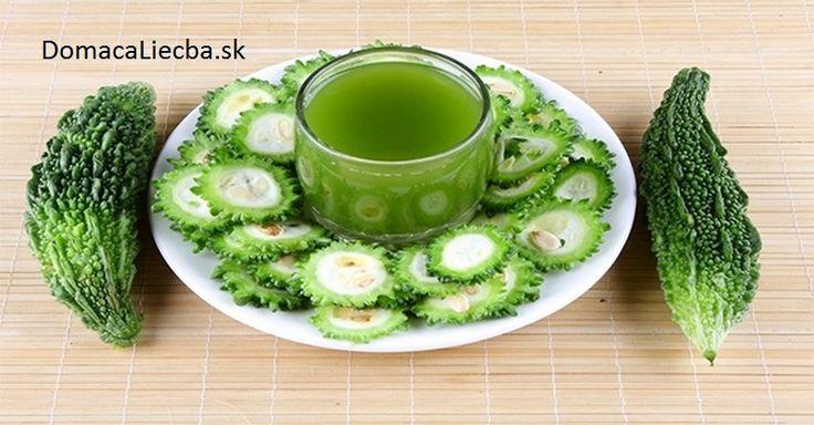 Táto zelenina zabíja rakovinu, zastavuje cukrovku a znižuje krvný tlak!