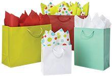 Cheap Gift Bags