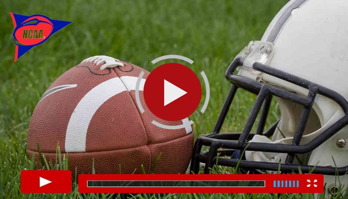 Virginia Pittsburgh live streaming Online College Football 2015. You can watch Virginia Pittsburgh live streaming this match on TV channel. ESP3, BTN, ESPU,