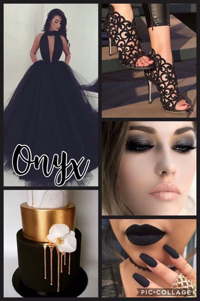 Onyx ShadowSense is amazing! I wear it for smudge-proof eyeliner everyday  Follow me to keep up on specials, and things going on.  https://www.facebook.com/Jenniesluciouslipladies/?view_public_for=241899612916194 #lipsense #kissproof